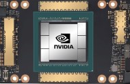NVIDIA Ampere GPUs Available Google Cloud