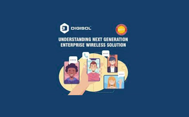 DIGISOL Systems to Conduct a Free online training