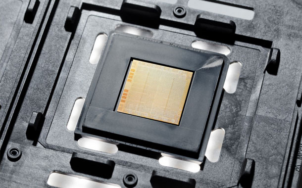 IBM POWER10 Processor with 7nm Architecture to be Available in H2/21
