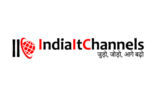IndiaItChannels started B2C catalogue creation page for IT Partners