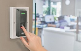 Matrix Access Control for Modern Organizations
