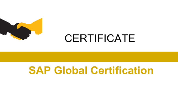 UiPath Now Certified for SAP Solution Manager Test Automation