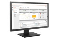 Vertiv Introduces Monitoring Solution for Edge Computing