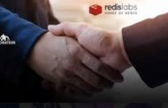 Redis Labs Achieves Advanced Technology Partner Status in the AWS Partner Network
