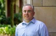 NVIDIA Announces Mellanox InfiniBand for Exascale AI Supercomputing