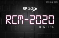 RP tech India Successfully Concludes First-Ever Virtual RCM 2020