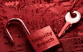 Belden discloses Data Breach