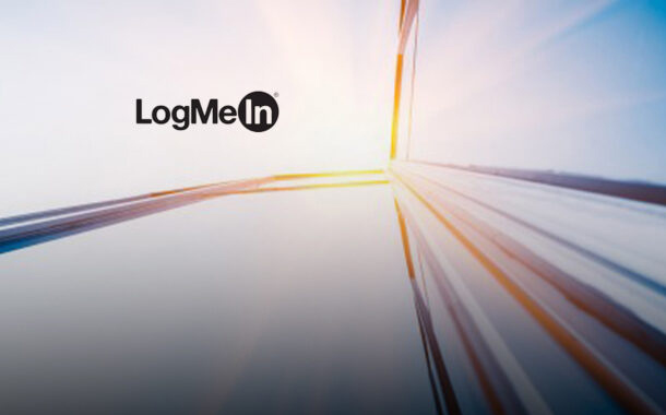 New LogMeIn Report Reveals 7 Key IT Trends During the Shift to Remote Work