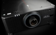 Barco Expands Laser Portfolio with New Single-Chip G100 Projectors