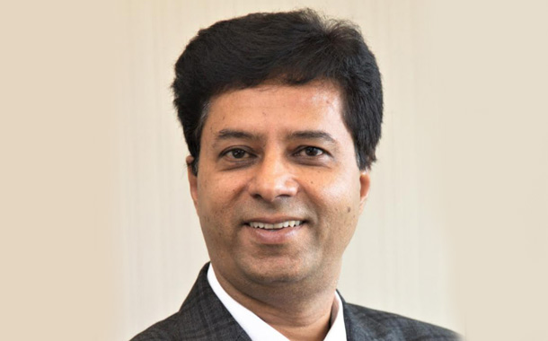 Best Power Appoints Vivek Parasher as VP-Sales for Singapore Operation