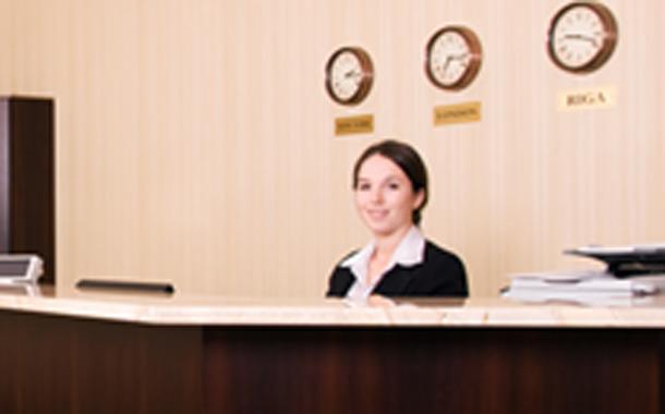 La Maison Royale Chooses Matrix Security Solutions for Efficient People Management