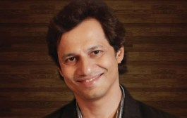 Mandar Agashe, Founder, MD and Vice Chairman, Sarvatra Technologies