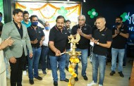 Acer India opens its biggest Flagship Experience Store in Bengaluru