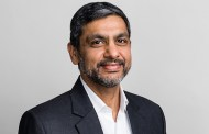 American tower corporation appoints sanjay goel as executive vice president and president, Asia-Pacific