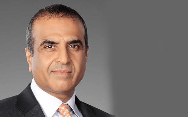 Bharti Airtel Brings Focus on Digital, India, International and Infrastructure
