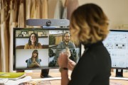 Poly Launches New Series of Personal Video Solutions for Remote and Hybrid Workers