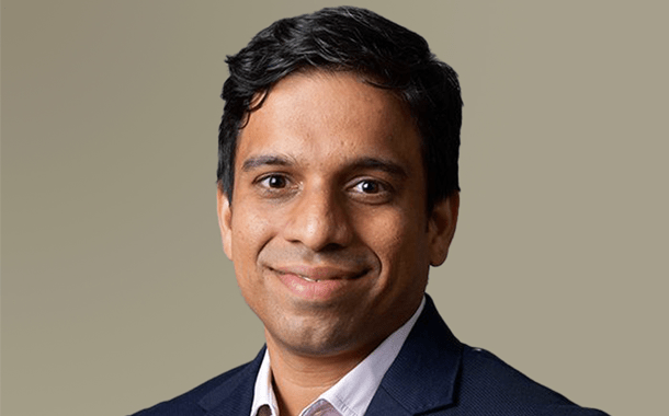 SMEcorner appoints Vinit Barve as Chief of Strategy & Investor Relations