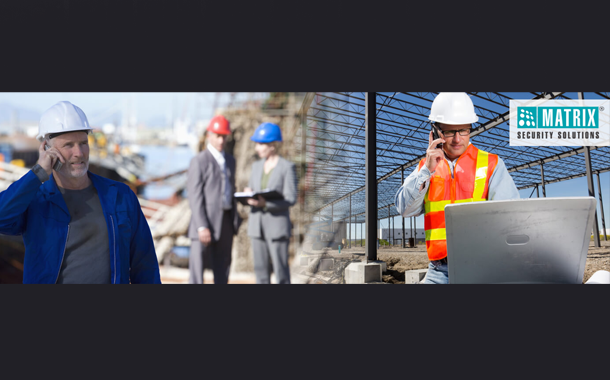 Adani Group Efficiently Managed their Contractors and Workers Across Multiple Locations Using Matrix Solutions