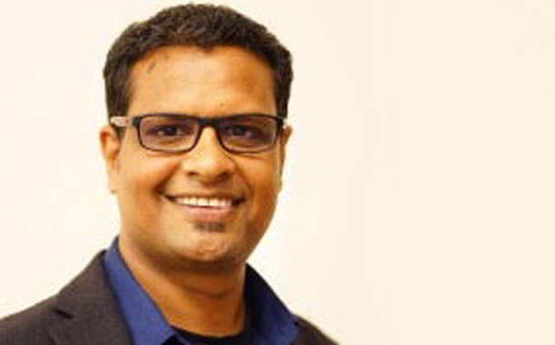 Aarav Solutions to Implement 'Adptx Cloud' for Raipur Development Authority (RDA)'s Phase-II Digital transformation project