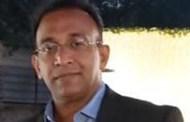 Morphisec Appoints Ajit Pillai as Regional Director for APAC region