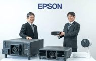 Epson Receives the Prime Minister's Prize at the National Commendation for Invention 2021