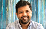 Apna Raises $70M in Series B Funding from Insight Partners & Tiger Global at $570 million valuation