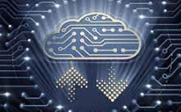 Prisma Cloud Launches ML-Powered Next-Generation Cloud Security Posture Management
