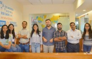Skillmatics raises USD 6 million in Series A from Sequoia Capital India & Family Offices