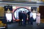 Check Point Software Technologies Acquires Avanan