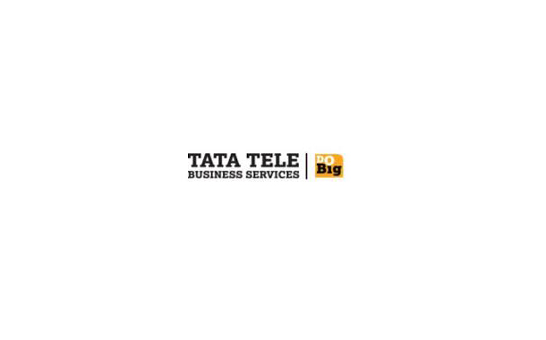 Tata Tele Business Services Unveils 'Customer Experience Platform' (CEP) For Businesses