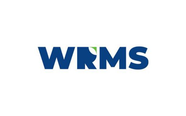 Weather Risk Management Services Pvt. Ltd (WRMS) to provide Telemetric Rain Gauge Instruments to Karnataka State Natural Disaster Monitoring Centre (KSNDMC)