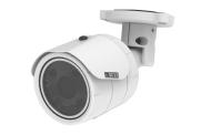 MATRIX 5MP Professional Series Bullet IP Camera