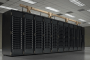NetApp to Acquire CloudCheckr and Expand its Spot by NetApp CloudOps Platform