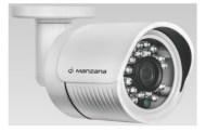Manzana extends its surveillance range