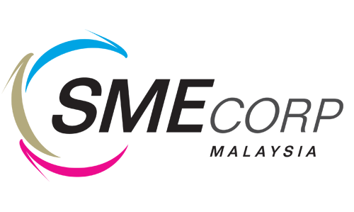 Image result for sme corp