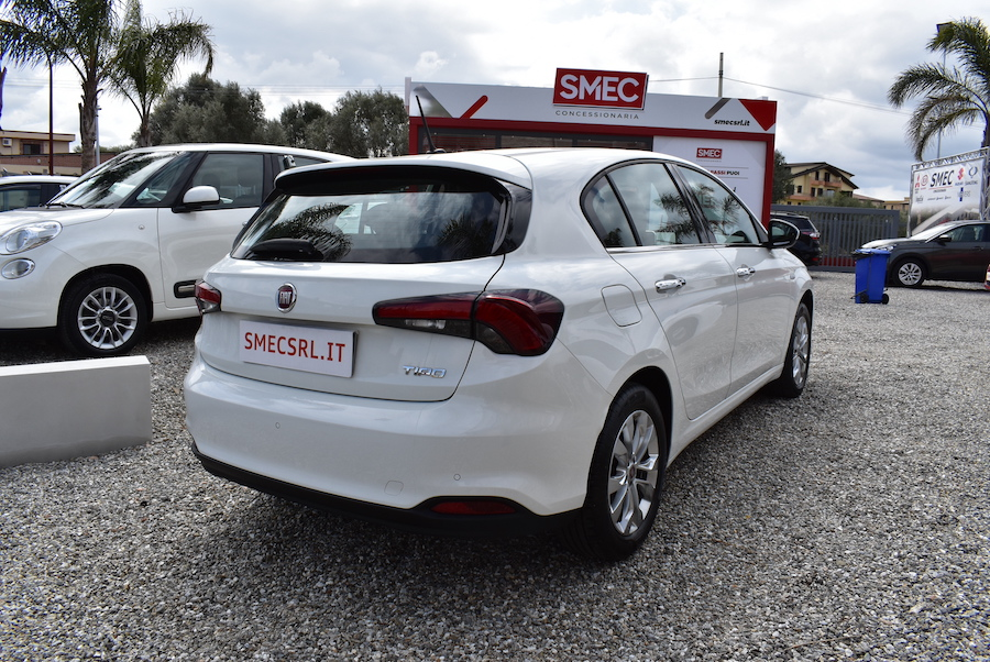 https://i1.wp.com/www.smecsrl.it/wp-content/uploads/2021/03/fiat-tipo-business-3.jpg?w=1200&ssl=1
