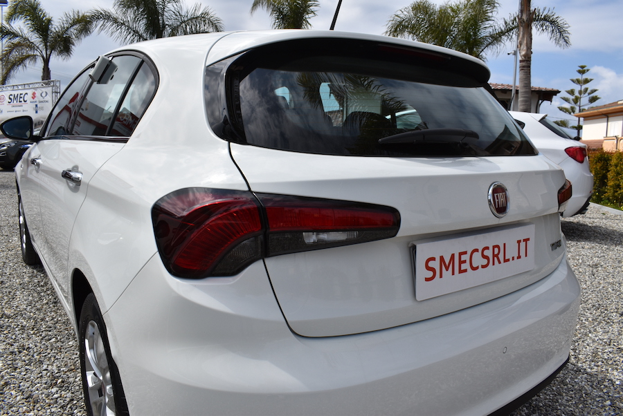 https://i1.wp.com/www.smecsrl.it/wp-content/uploads/2021/03/fiat-tipo-business-7.jpg?w=1200&ssl=1