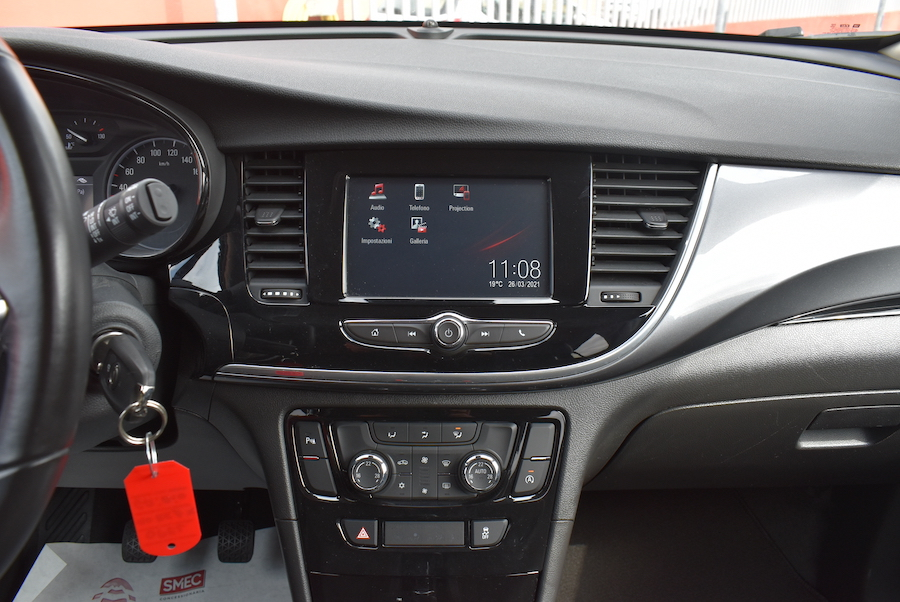 https://i1.wp.com/www.smecsrl.it/wp-content/uploads/2021/03/opel-mokka-x-28.jpg?w=1200&ssl=1