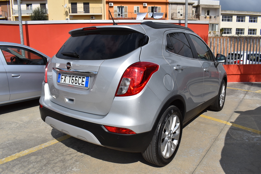 https://i1.wp.com/www.smecsrl.it/wp-content/uploads/2021/03/opel-mokka-x-3.jpg?w=1200&ssl=1