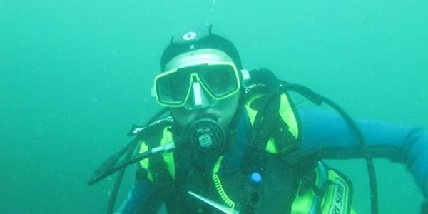 plongeur_5