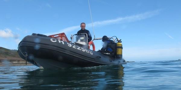 plongeur_bateau_2