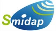 logo SMIDAP
