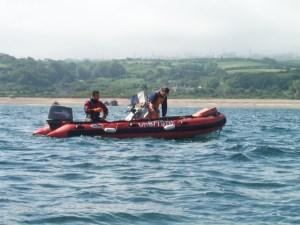 pêcheurs d'ormeaux