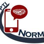 Optimiser la surveillance de la santé des mollusques marins.