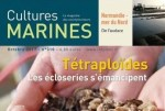 La Normandie dans Cultures Marines.