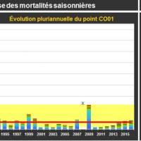 St Germain Mortalité Adulte