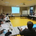 Comité syndical du 13 novembre : Ressources humaines, finances et évolution du SMEL