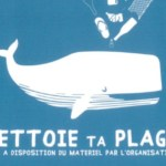 Le SMEL poursuit son soutien logistique dans la collecte des déchets marins