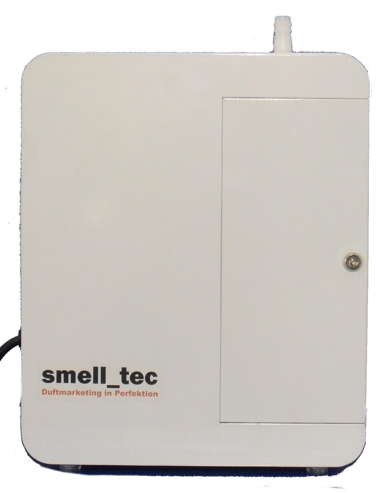 Duft Fur Luftungsanlage Klimaanlage Und Heizung Zu Hause