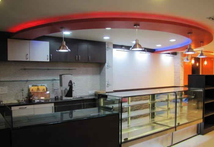 Small Cake Shop For Sale In Bangalore India Seeking Inr 30 Lakh